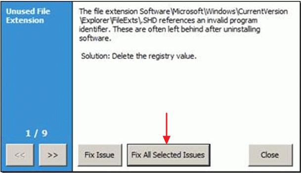 msvcr80.dll windows 7 32 bit