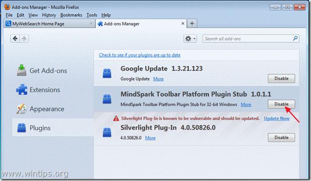 mywebsearch_plugin