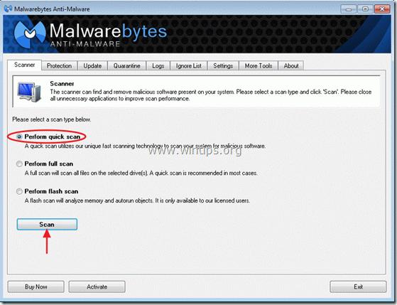 malwarebytes_antimalware