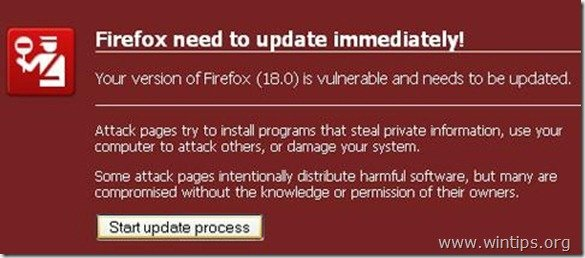 fF-needs-to- update-immediately-hijacker