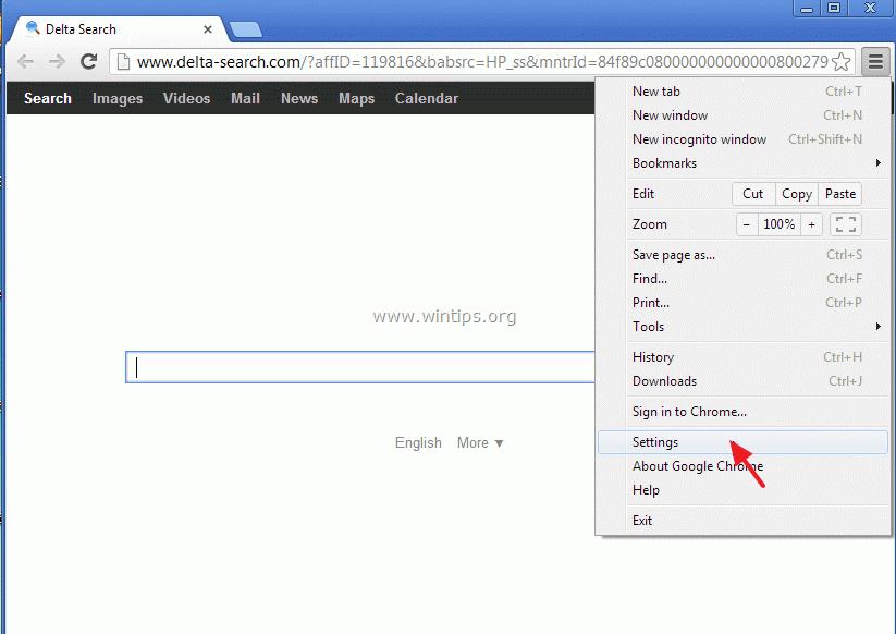 eazel-fr toolbar