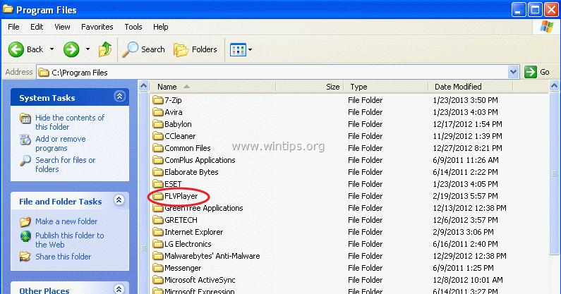 check for computer viruses.jpg