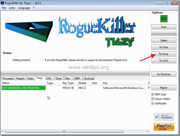 roguekiller-fix-proxy