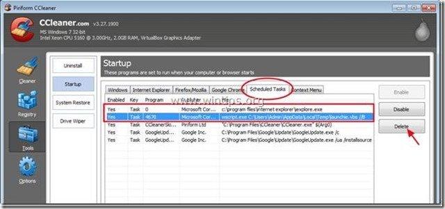 ccleaner-scheduled-tasks