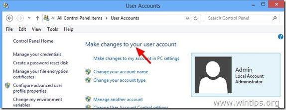 change-account-settings