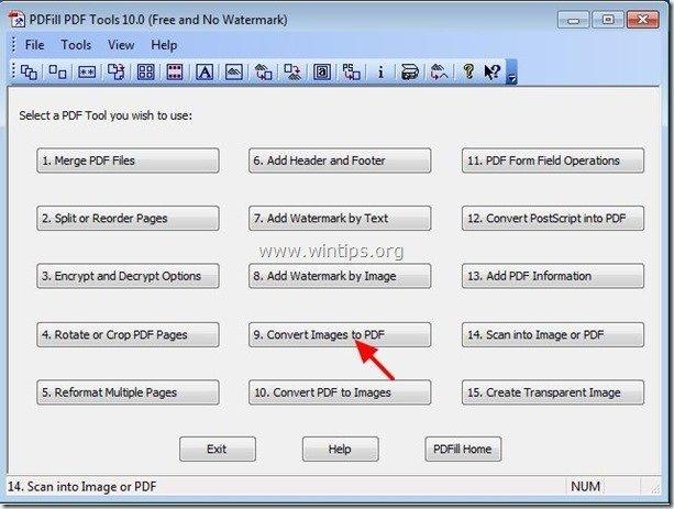 convert-image-to-pdf_thumb[1]