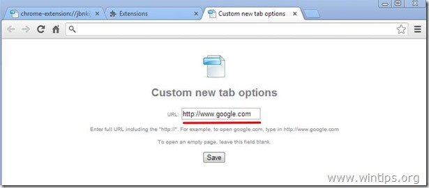 custom-new-tab-url