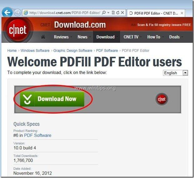 download-pdfill-tools_thumb2