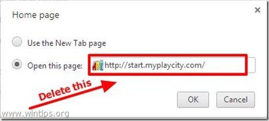 delete-myplaycity-homepage[3]