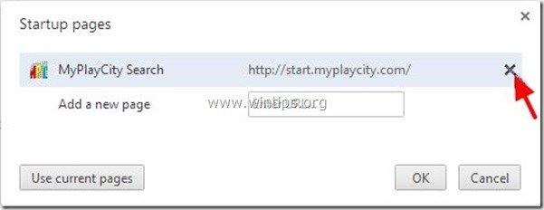 delete-myplaycity-homepage