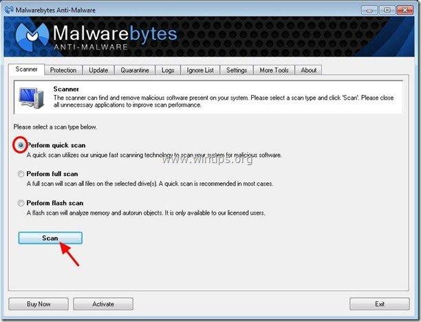 malwarebytes-quick-scan