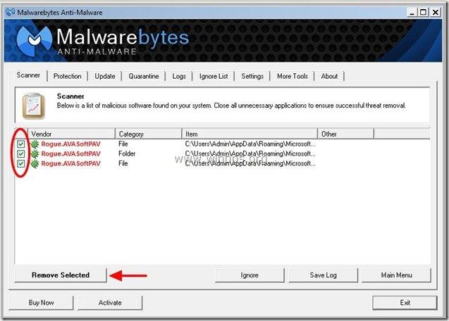 malwarebytes-remove-malicious-threats