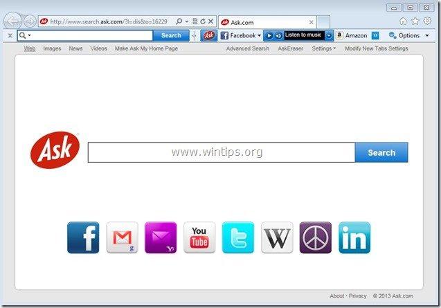 remove-ask-toolbar