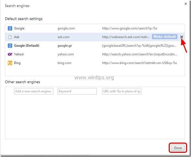 remove-websearch-ask-com-chrome