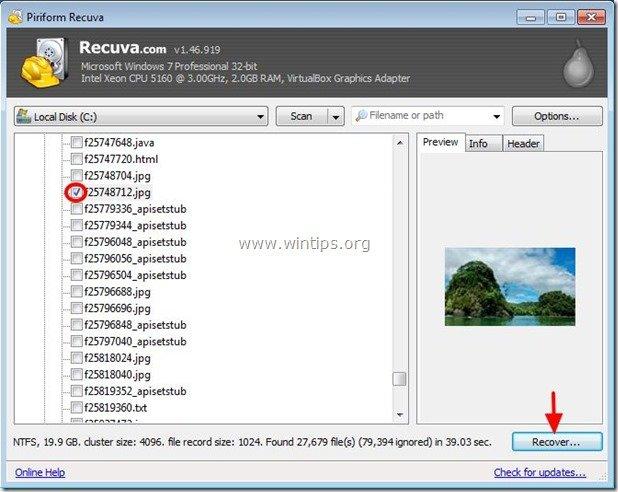 restore-deleted-files-recuva