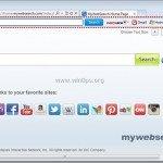 InboxAce-toolbar_thumb.jpg