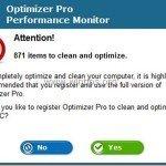 pc-utilities-pro-optimizer_thumb.jpg