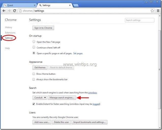 remove-conduit-search-chrome_thumb2