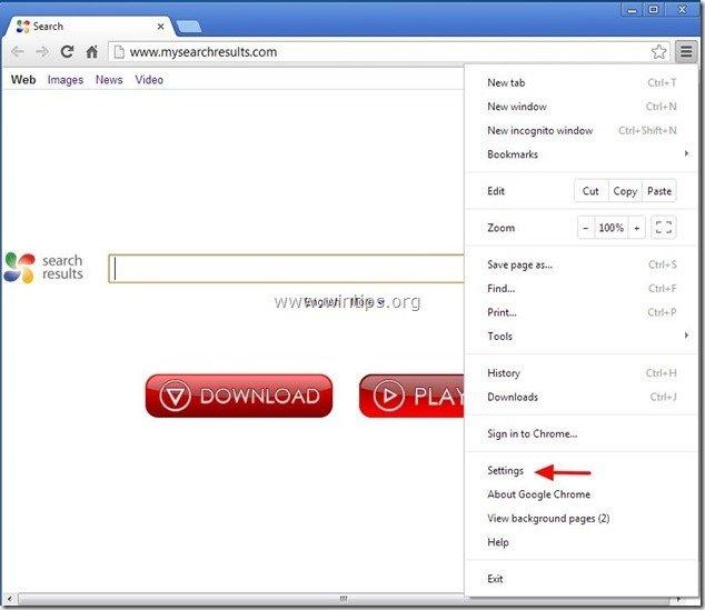 remove-mysearchresults-chrome_thumb2