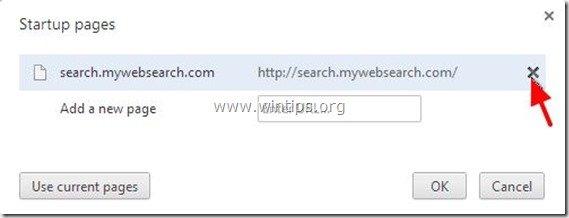 remove-search.mywebsearch.com
