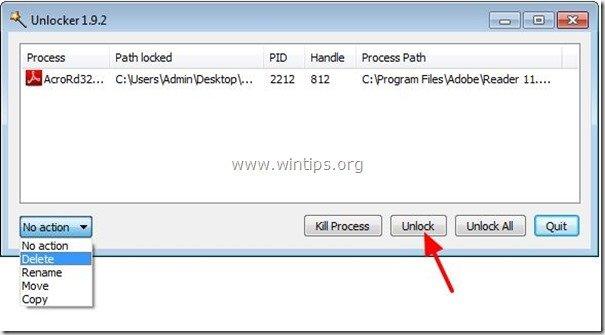unlock-file-folder-with-unlocker