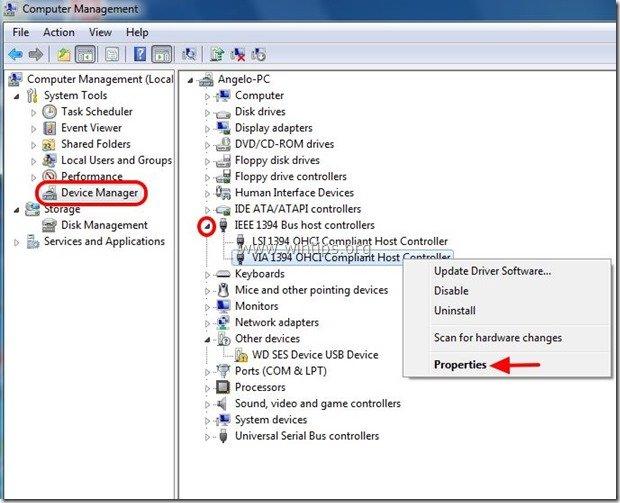 VIA-1394-OHCI-controller-properties[3]