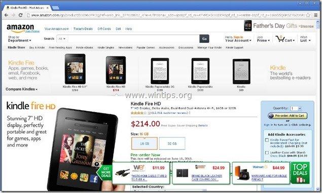 actual-click-shopping