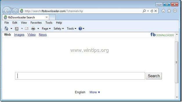 fbdownloader-search