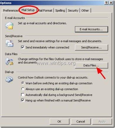 outlook-2003-data-files