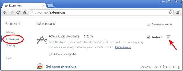 remove-actual-click-shopping-chrome