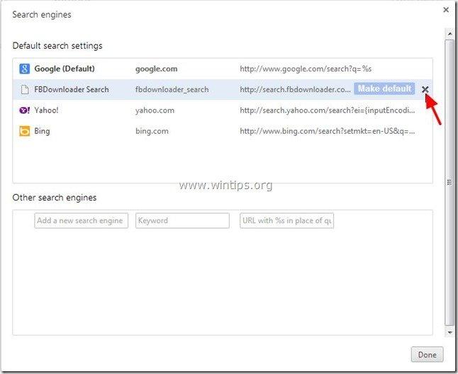 remove-fbdownloader-search-chrome