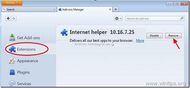remove-internet-explorer-toolbar