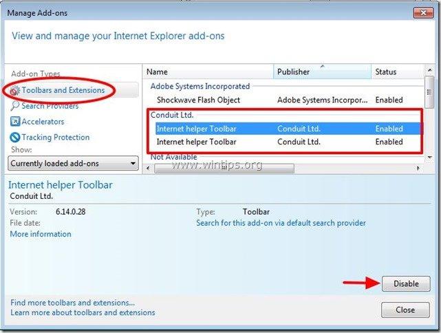remove-internet-helper-toolbar[3]
