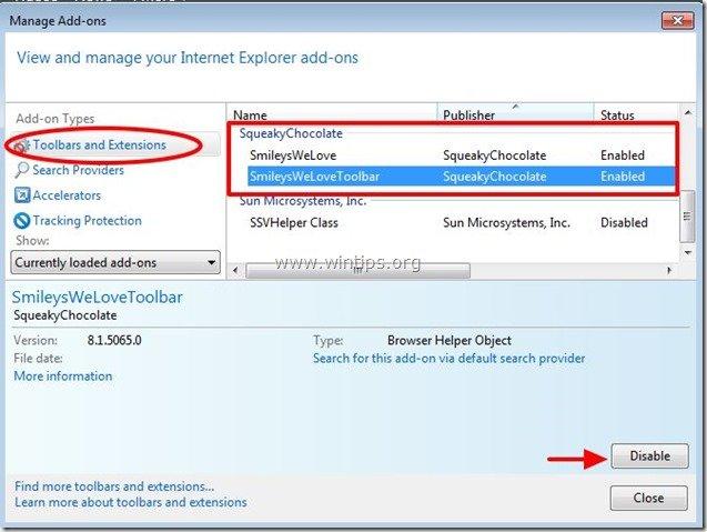 remove-smileys-we-love-toolbar-internet-explorer[3]