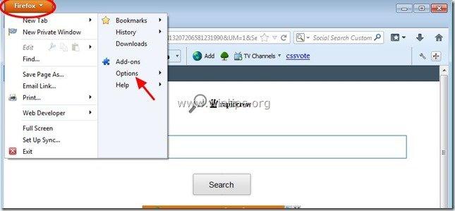 remove-social-search-firefox