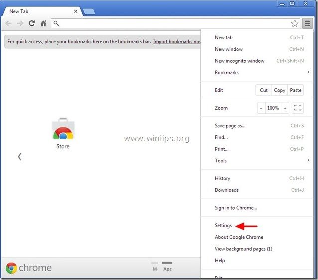 remove-webcake-chrome_thumb1