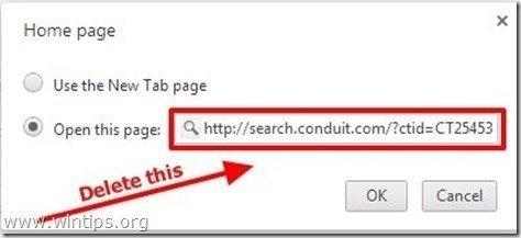 remove-welovefilms-new-tab-page-chro[2]_thumb