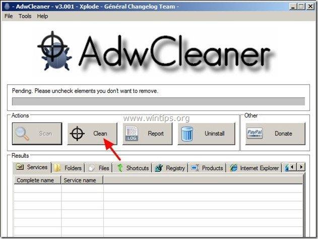 adwcleaner-clean_thumb1