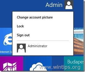how to make your computer constantly press enter