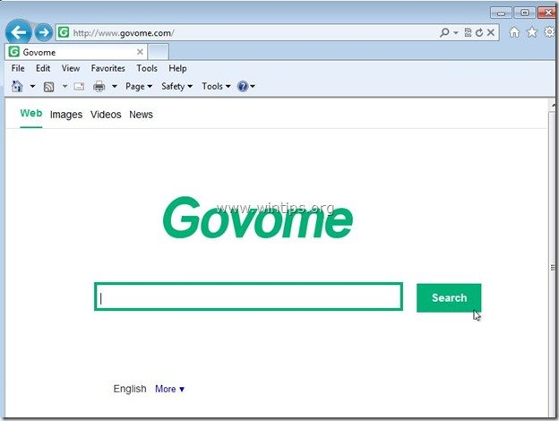 govome.com-search