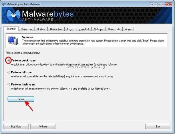 malwarebytes-quick-scan_thumb2_thumb[1]