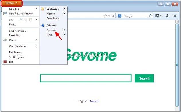 remove-govome.com-firefox