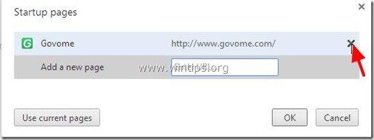 remove-govome.com-homeage