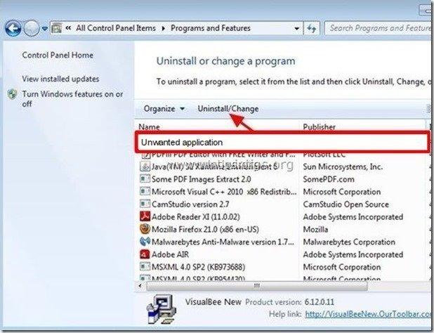 remove-onewebsearch_thumb1_thumb_thu