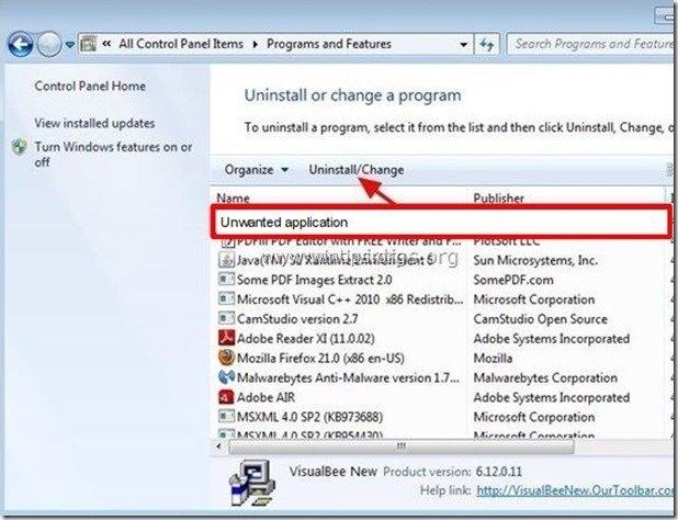 remove-onewebsearch_thumb1_thumb