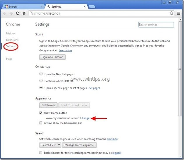 set-home-button-page-chrome_thumb2_t