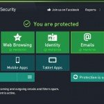 How to remove-uninstall AVG Antivirus or AVG Internet Security completely