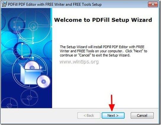setup-pdfill-tools_thumb1