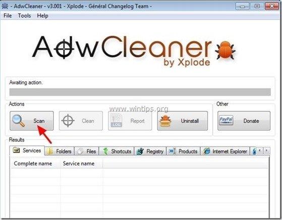 adwcleaner-scan_thumb1_thumb_thumb