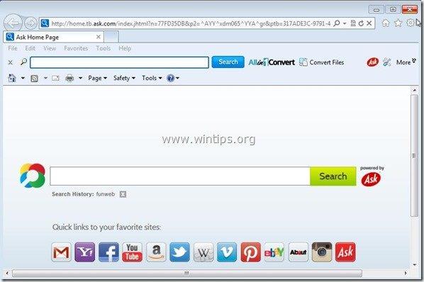 allin1convert-toolbar